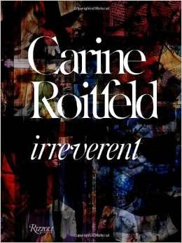 Perfect-Hostess-Gifts-Carine-Roitfeld-Irreverent