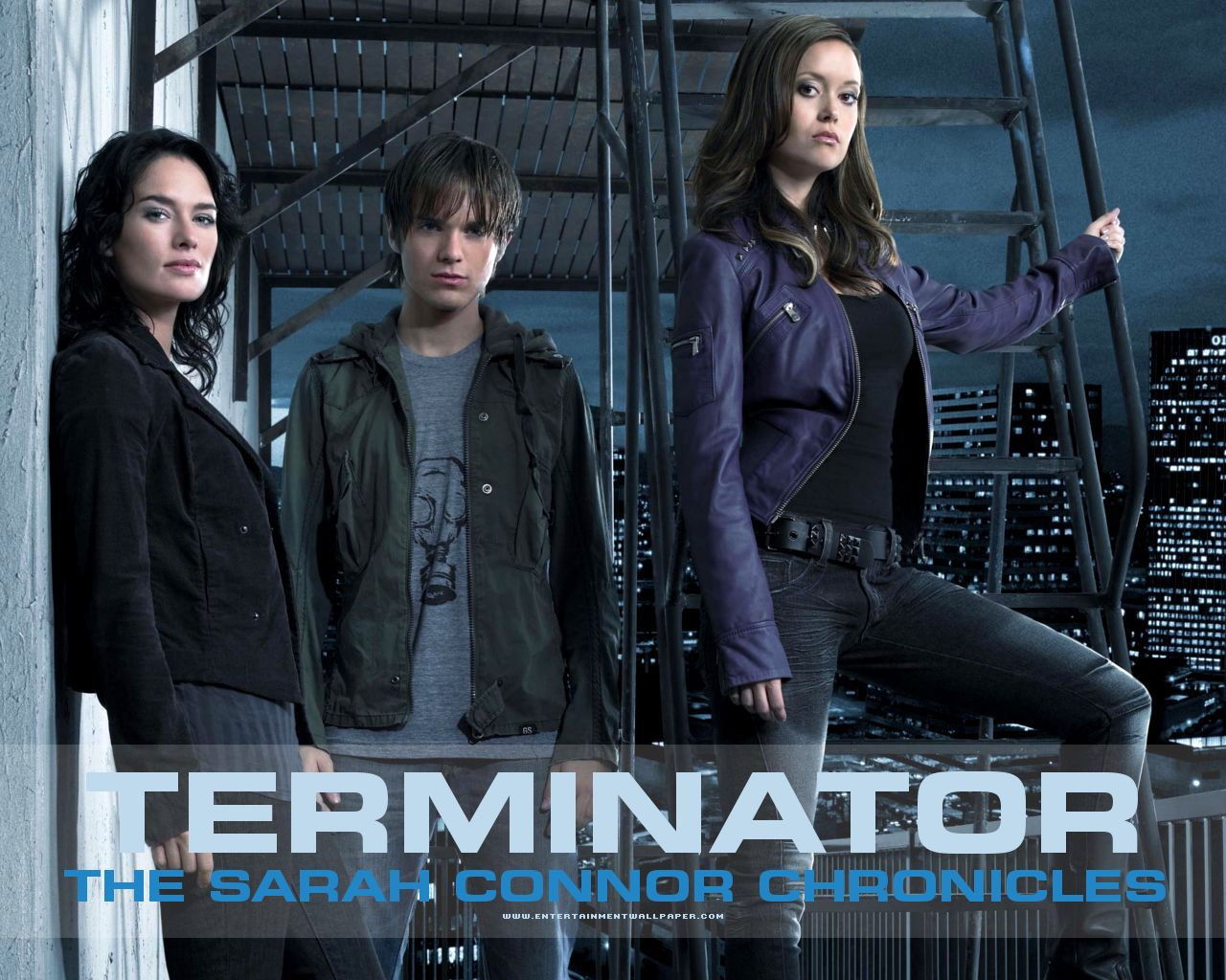 http://3.bp.blogspot.com/-wt_zSUklt9Y/TqI8ZOLeP7I/AAAAAAAAAdI/0Wwb9dofNYs/s1600/terminator_the_sarah_connor_chronicles_wallpaper_-_5.jpg
