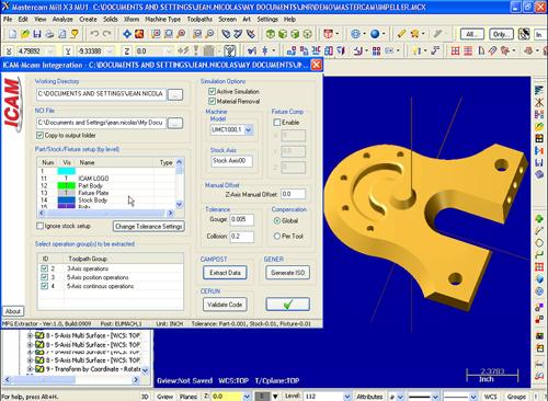 mastercam blog chris bell page 50 rh mastercam com