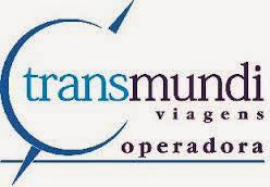 Transmundi Viagens