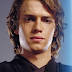 Rumor! Hayden Christensen pode aparecer em Star Wars: Episódio 8