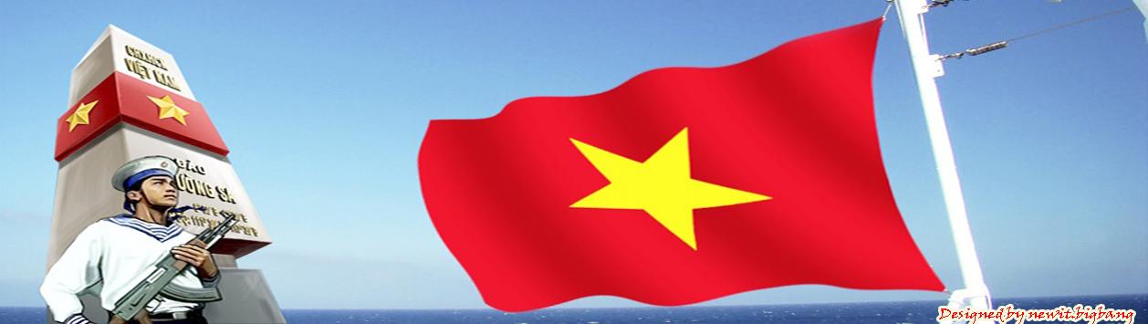 Tin Quân Sự  - Blog tin tức Quân sự Việt Nam