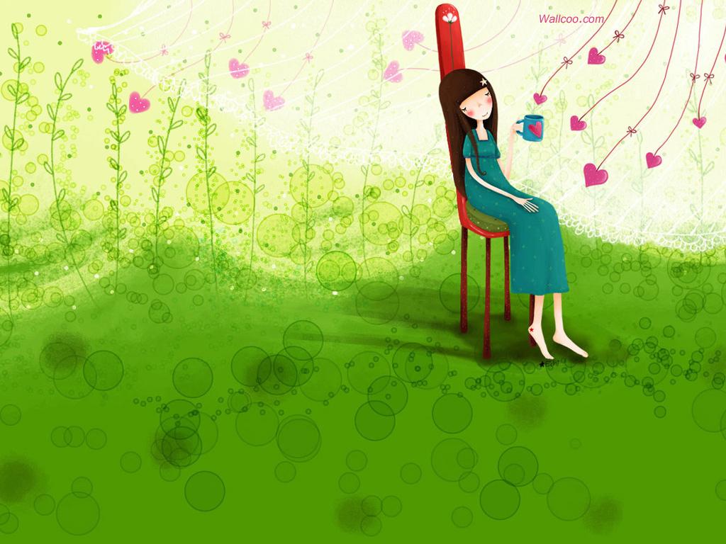 http://3.bp.blogspot.com/-wtbEuyEr94g/Tke0iFzKGYI/AAAAAAAAGz8/qGKHg9-ls2o/s1600/korea_echi_artwork_996084_top.jpg