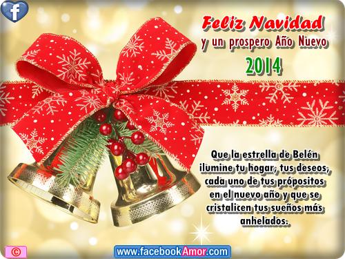 Tarjetas bonitas para navidad im genes bonitas para - Bonitas tarjetas de navidad ...