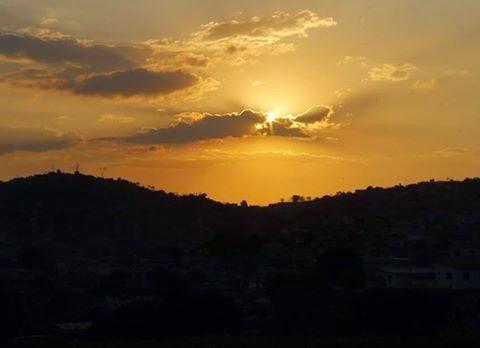 IMRS aponta Santa Luzia como a 4ª Pior Cidade em desenvolvimento Humano no estado durante gestão Gilberto