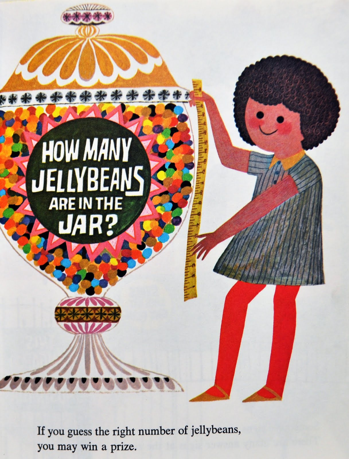 Jelly Beans Children's Consignment Boutique in the Cleveland area