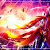 #05 - Coisas Aleatórias do Cachecol - Guardiões da Galaxia
