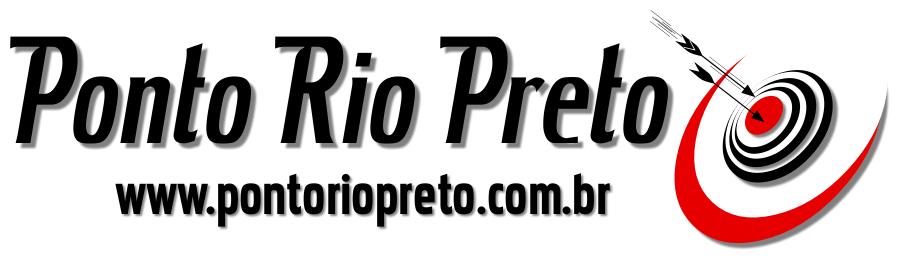 Ponto Rio Preto - São José do Rio Preto
