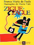 Zigue-zague