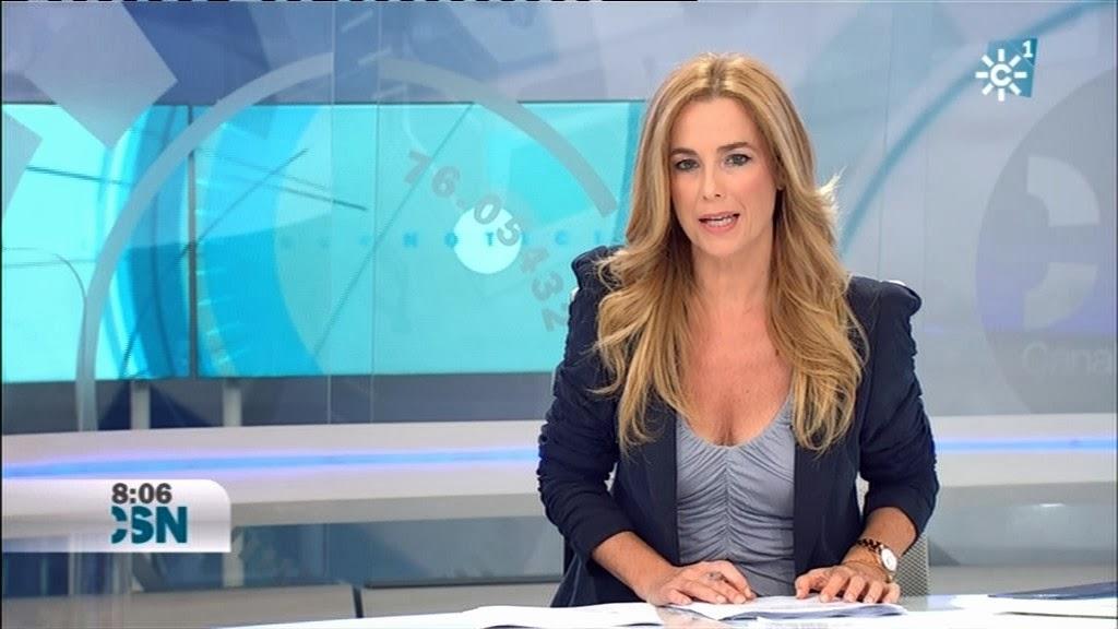 KEKA CONESA, BUENOS DIAS (04.10.13)
