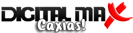 DigitalMax - Caxias