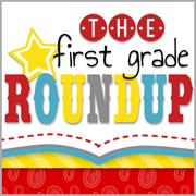 First Grade Roundup