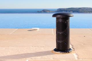 música+subacuática+piscina La piscina que revaloriza tu casa.
