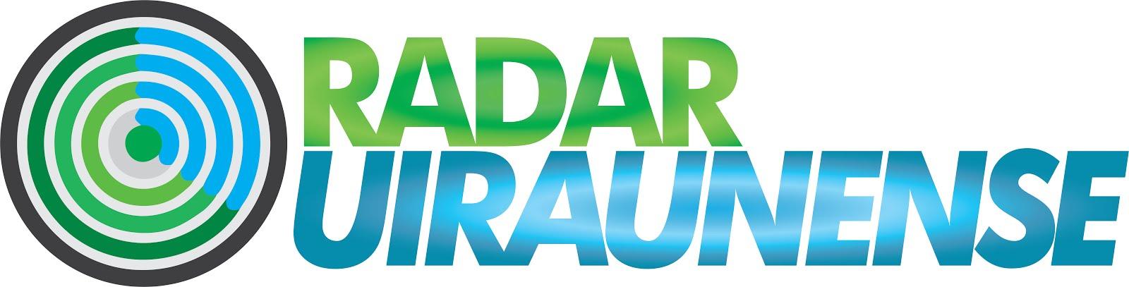 Radar Uiraunense - O Radar Está Ligado! - Uiraúna/PB