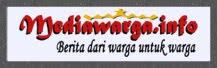 Mediawarga.info