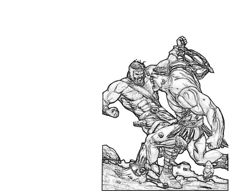 printable-hercules-attack_coloring-pages