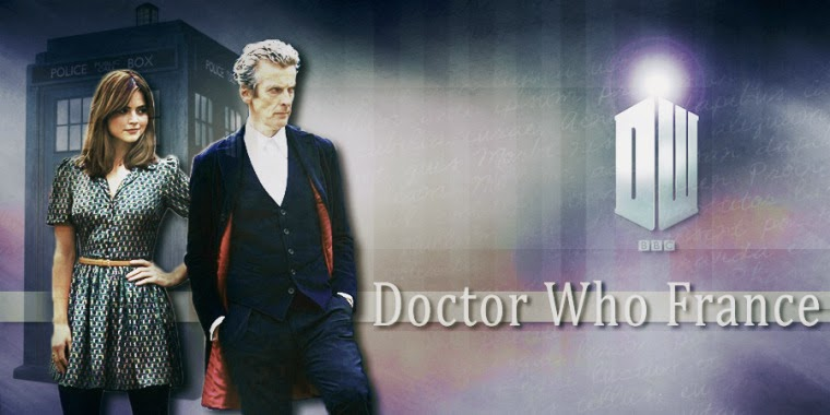 https://doctorwhofrancedotcom.wordpress.com/