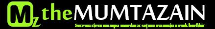 Mumtazain