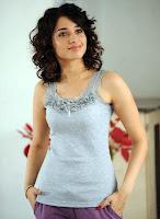Tamanna, latest, tight, dress, stills