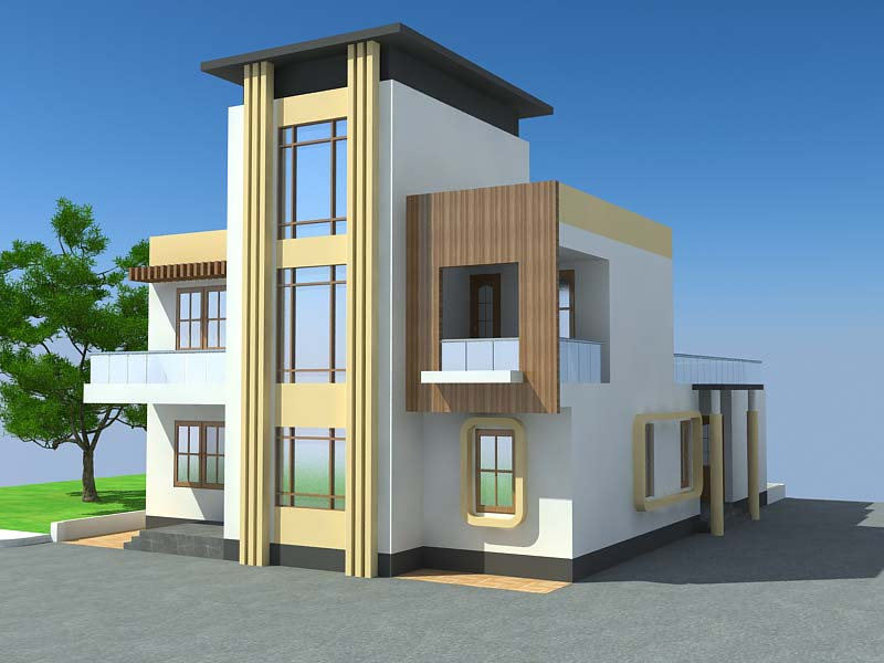 Architectural Solution India Innovative Info