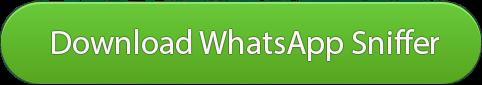 Whatsapp sniffer password - a