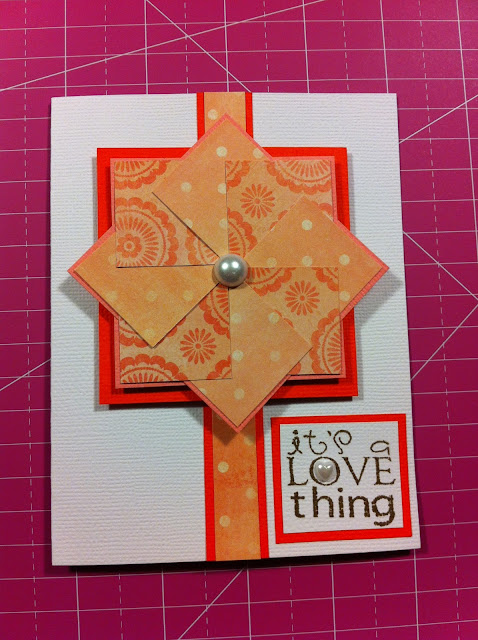 pinwheel-glitter-red-love-cute-easy-card