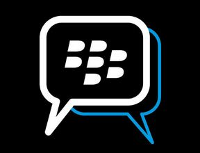 Update Kumpulan Emoticon Autotext Blackberry Gaul Keren