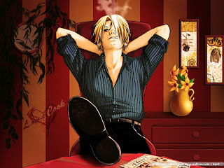 sanji kun one piece wallpaper new era strawhat mugiwara pirate wanted picture