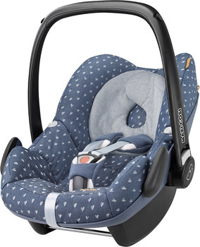 the blog of mummy p the carseat maxi cosi pebble easybase2. Black Bedroom Furniture Sets. Home Design Ideas