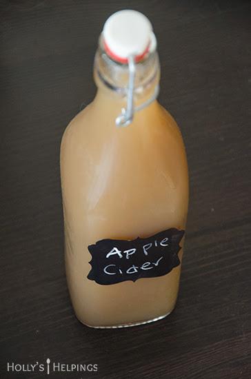 http://hollyshelpings.com/2013/11/07/homemade-apple-cider-recipe/