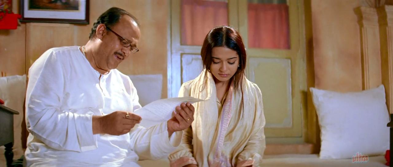 Vivah (2006) Full Hindi Movie Watch Online Free
