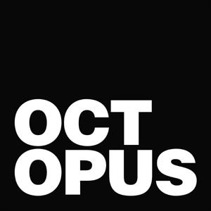 Octopus Records
