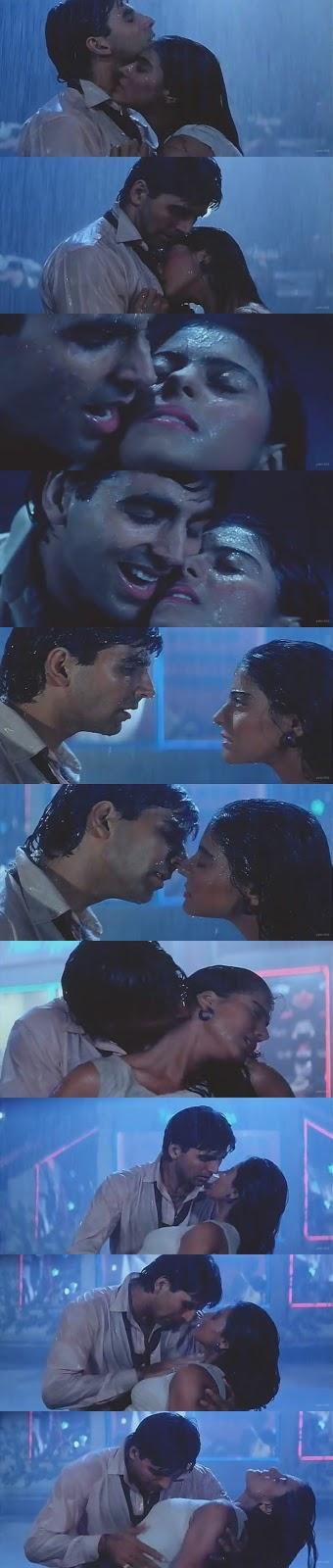 Shringaar 4 Full Movie In Hindi 720p Download - bitbucket.org