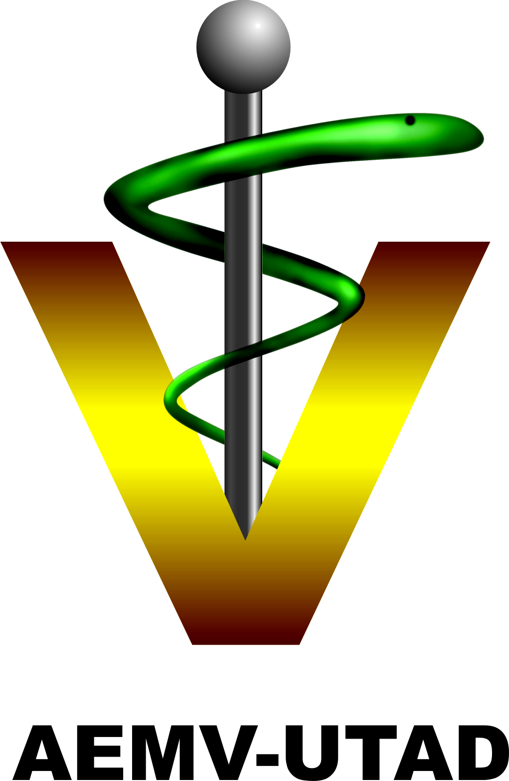 AEMV-UTAD