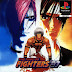 Download The King OF Fighters 97 Free PC Game