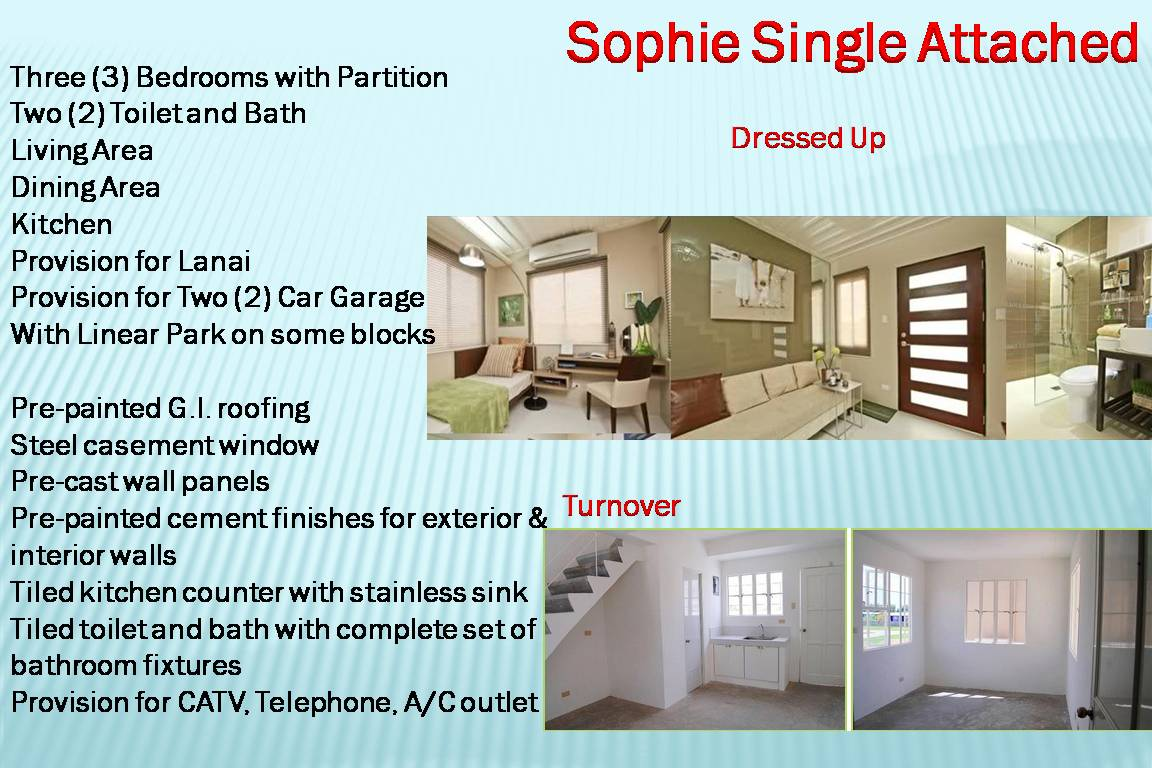 lancaster sophie rent to own