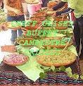 Buffet-Campestre