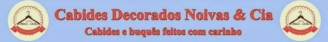http://sitecasarcomarte.blogspot.com.br/2015/03/19-cabides-decorados-noivas-cia.html