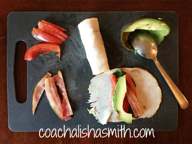 busymom, kidslunch; back to school; cleaneating; paleo;