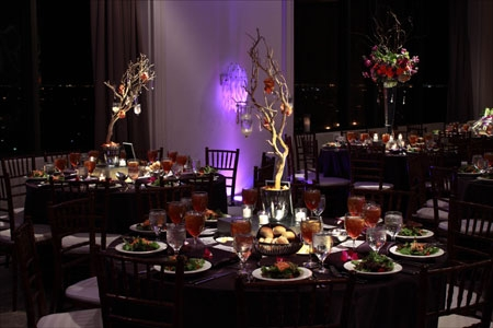 Wedding Venues In DFW