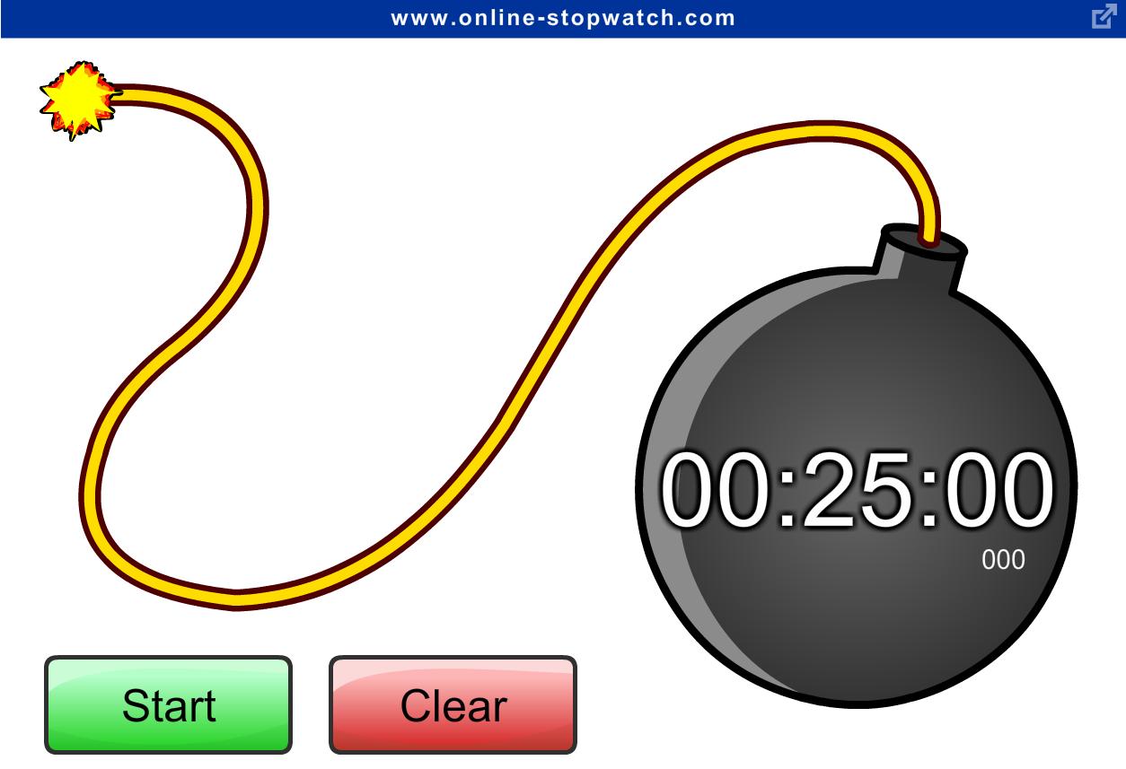 """""""www.online-stopwatch.com"""""""