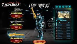 tai game mobile offline hap dan nhat