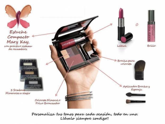 Pack rosa isela la chikys jovencita caliente completo aquiacute httpxurlespackrosaiselachikys - 3 3
