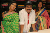 Hrudaya Kaleyam Success meet at Kalamandir-thumbnail-2
