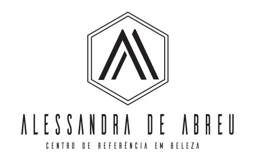 Alessandra de Abreu - Centro de Referência em beleza.