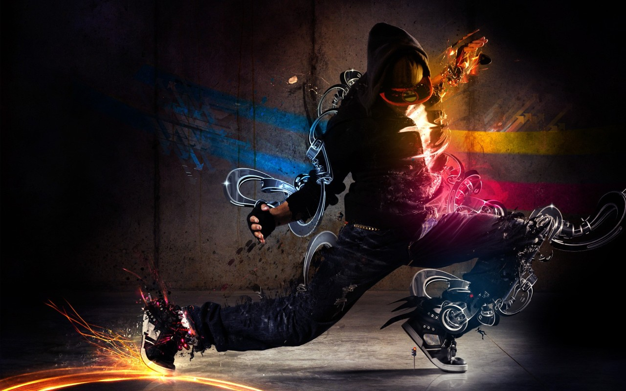 http://3.bp.blogspot.com/-wu67Pafz5ls/UFtcZtPQUQI/AAAAAAAAAAg/COXDcAOu9RE/s1600/Creative_Wallpaper_Break_dance_022404_.jpg