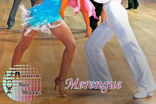 http://apollondancestudio.blogspot.gr/p/merengue-istoria-xaraktiristika.html