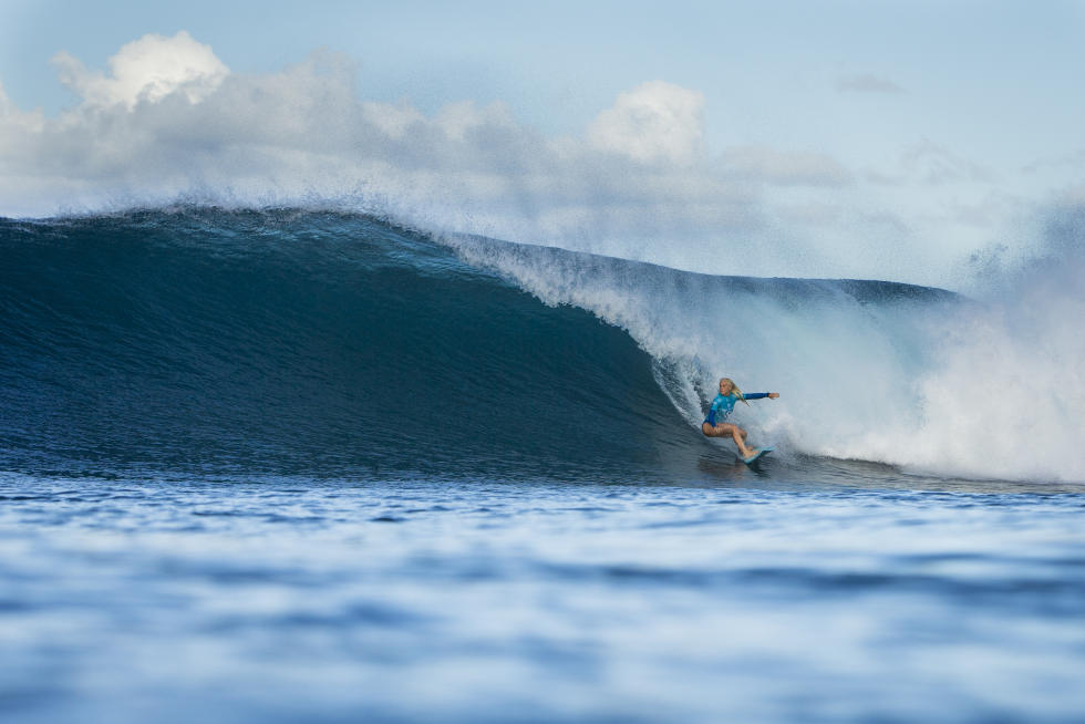 12 Tatiana Weston Webb HAW 2015 Target Maui Pro Fotos WSL Kelly Cestari