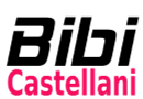 Bibi Castellani
