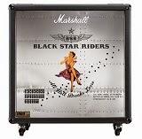 http://blackstarriders.com/